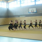 KGW Tanzen