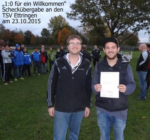 K800_Fußball Scheck Ettringen