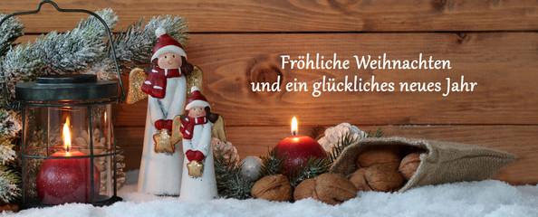 Fröhliche Weihnachten und ein gutes neues Jahr 2018 | TSV 1913 ...